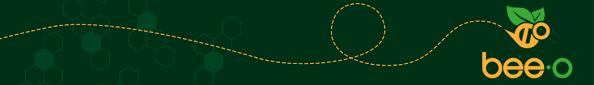 beeo banner