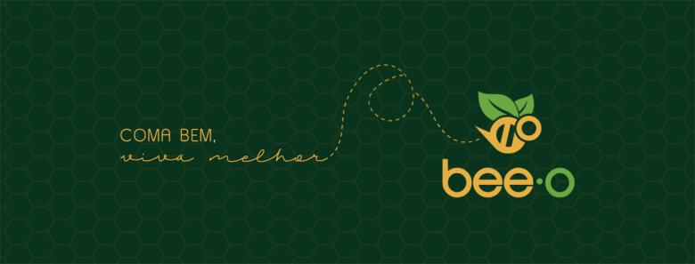 beeo banner2