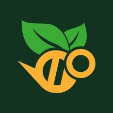 Bee.O - Logo