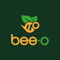 beeo logo p
