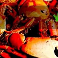 11 lugares para comer caranguejo em Curitiba, by VanessaMalucelli