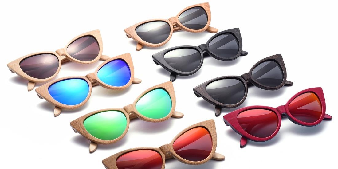 16cf358fd Tendências em óculos de sol para o Verão 2018, by Vanessa Malucelli –  Divirta-se! Curitiba