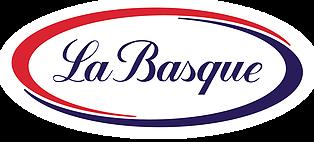labasque logo