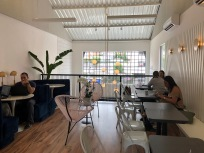 ORNA CAFÉ BRASIL - Bem estar
