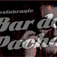 BAR do PACHÁ Curitiba, by Vanessa Malucelli