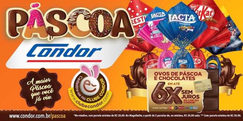condor_aposta_em_pascoa_com_muita_variedade_1427.jpg