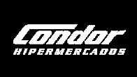 condorhip logo