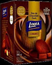linea pascoa.png