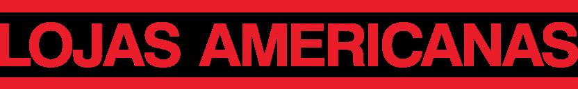 Lojas_Americanas_Logo.svg