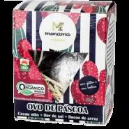 Monama pascoa.png
