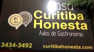 5ª Edição - Circuito de Sanduíches de Curitiba