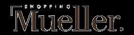 shmueller logo