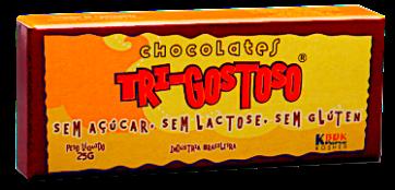 tri-gostoso-tabletes-de-chocolate-tri-gostoso-25g