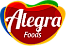 alegra-foods