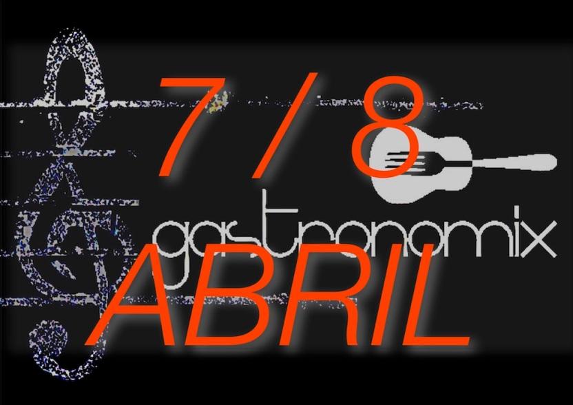 blog-gastronomix-img-dest4
