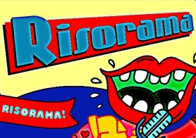 (BLOG) RISORAMA | IMG-DEST