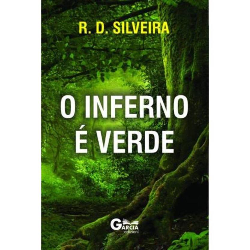 Capa_O_Inferno_é_Verde