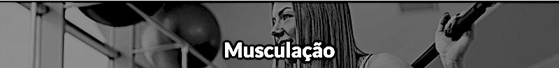 cia-athletica banner4