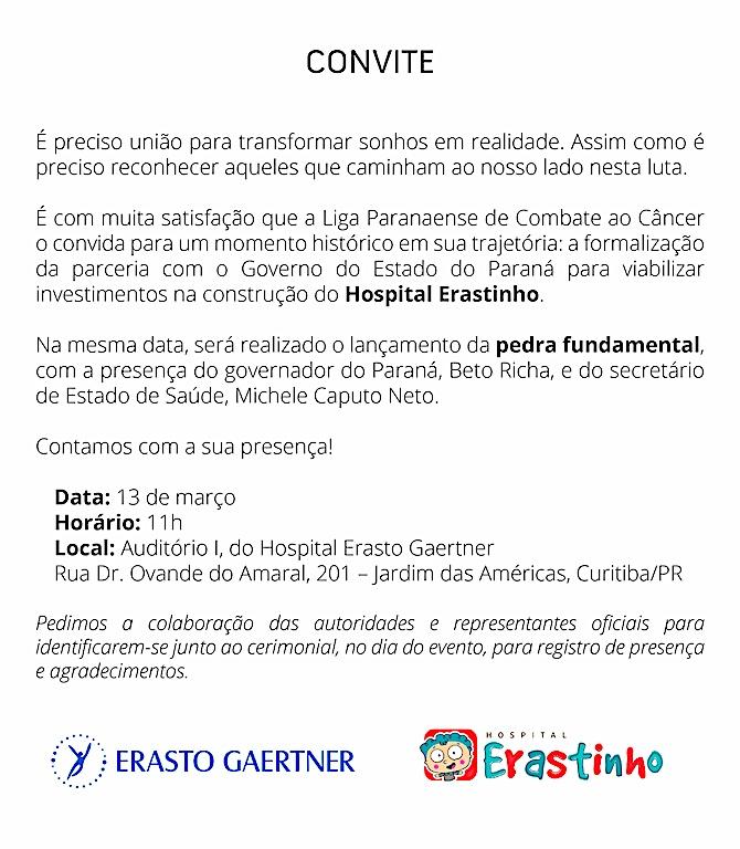 erastinho_convite_v3