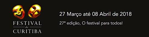 festival de curitiba 2018 banner