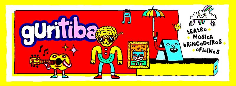 Guritiba Banner.jpg