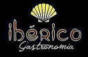 iberico gastronomia.jpg