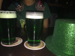 Drakkar Beer Food