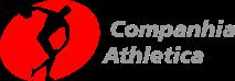 logo-companhia-athletica