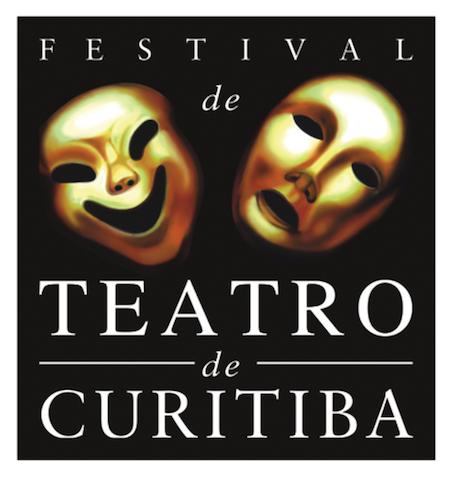 Logo Festival de Teatro