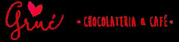 logo-grue-chocolate-cafe