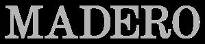 madero-p:fundo-branco
