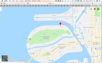 Normandy Island - 345, North Shore Dr (Map)