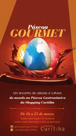 Páscoa_Gourmet_-_Shopping_Curitiba