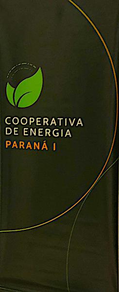 cepr1 banner