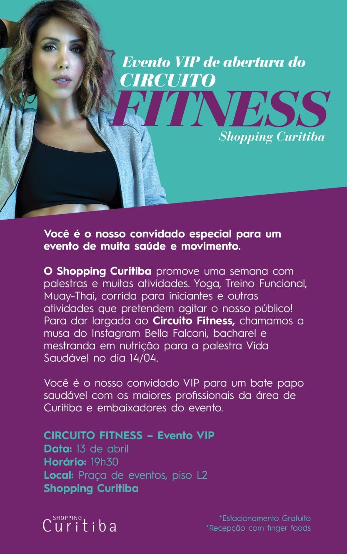Convite_lançamento_Circuito_Fitness