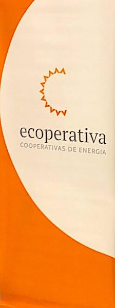 ecoperativa banner