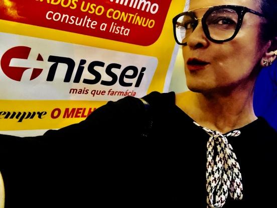 Farmácia Nissei