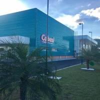 Cobasi inaugura 2ª loja em Curitiba
