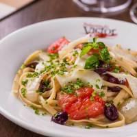 Camarão e bacalhau são destaques no Curitiba Restaurant Week
