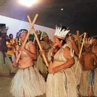 Museu Índia Vanuíre realiza 46ª Semana do Índio de Tupã de 24 a 28 de abril