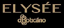 _logo-elysee