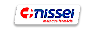 LOGO-NOVA-NISSEI