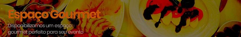 tsb-e:gourmet banner