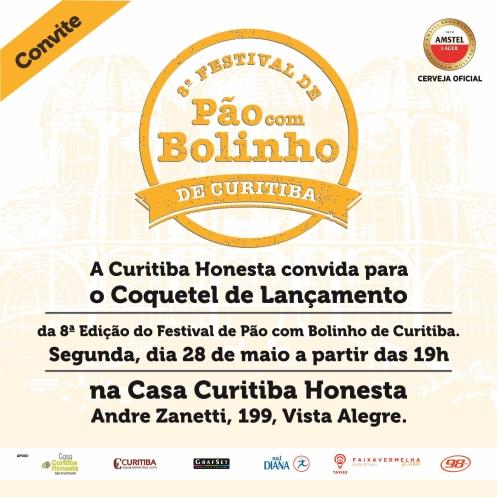 8_PÃO_COM_BOLINHO_CONVITE_1_(002)