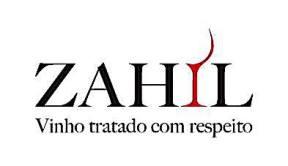 adega zahil logo