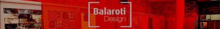 balaroti design banner
