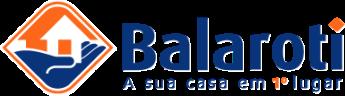balaroti1