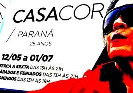 (BLOG) CASACOR-AHE | IMG-DEST3