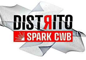 (BLOG) DISTRITO | IMG-DEST