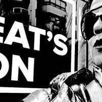 EAT'sOn — Espaço Gastronômico no Batel